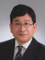 日本IBM株式会社 槌野浩氏
