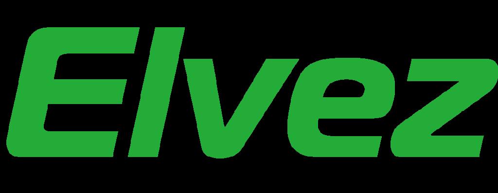 株式会社エルブズ ロゴ