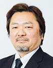 一般社団法人データ流通推進協議会 理事 杉山 恒司氏